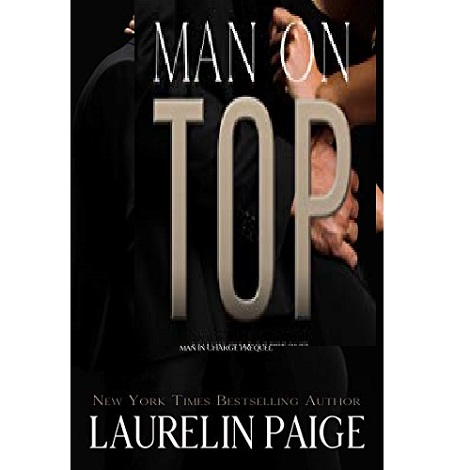 Man on Top by Laurelin Paige ePub Download