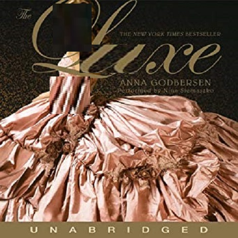 The Luxe by Anna Godbersen ePub Download