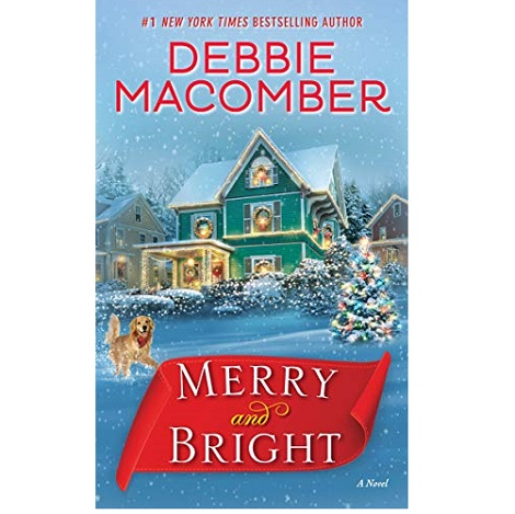 Merry and Bright by Debbie Macomber ePub Download