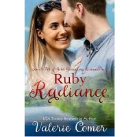 Ruby Radiance by Valerie Comer ePub Download