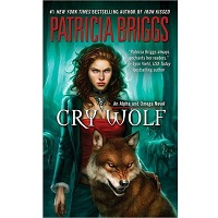 Cry Wolf by Patricia Briggs ePub Download