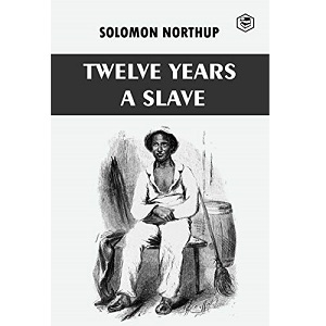 12 Years a Slave by Solomon Northup ePub Download