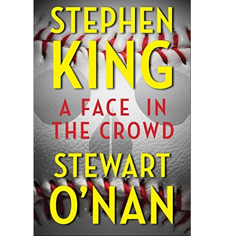 A Face in the Crowd by Stephen King ePub Download
