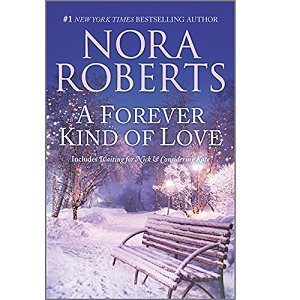 A Forever Kind of Love by Nora Roberts ePub Download
