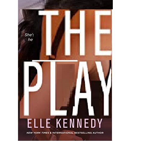 The Play by Elle Kennedy ePub Download
