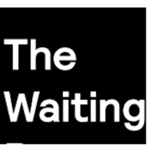 THE WAITING by CHRISTINE GRAY ePub Download