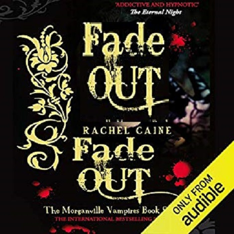 Fade Out by Rachel Caine ePub Download