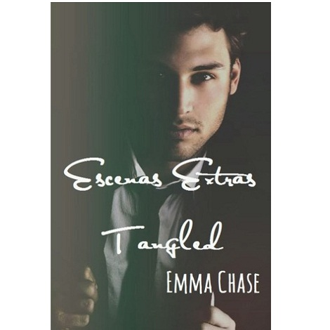 Tangled Extra Scenes by Emma Chase ePub Download