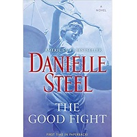 The Good Fight by Danielle Steel ePub Download