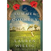 The Summer Country by Lauren Willig ePub Download