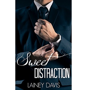 Sweet Distraction by Lainey Davis ePub Download