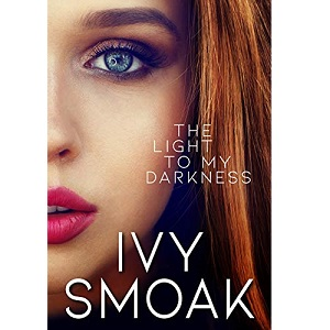 The Light to My Darkness by Ivy Smoak ePub Download