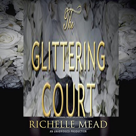 The Glittering Court by Richelle Mead ePub Download