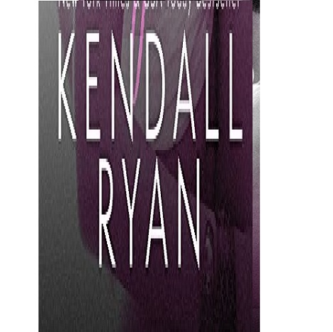 The Impact of You by Kendall Ryan ePub Download