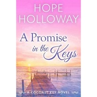 A Promise in the Keys by Hope Holloway ePub Download