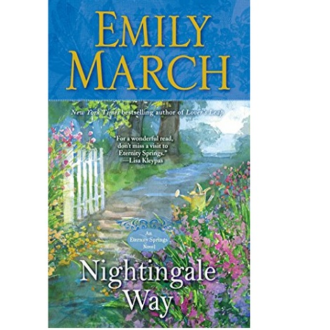 Nightingale Way by Emily March ePub Download