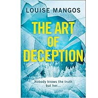 The Art of Deception by Louise Mangos ePub Download