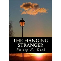 The Hanging Stranger by Philip K. Dick ePub Download