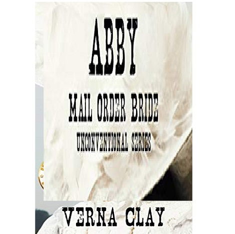 Abby by Verna Clay ePub Download