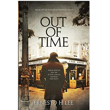 Out of Time by Ernesto H Lee ePub Download