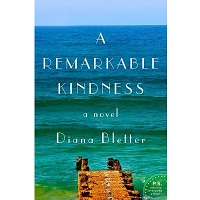 A Remarkable Kindness by Diana Bletter ePub Download
