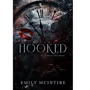 Hooked by Emily McIntire ePub Download