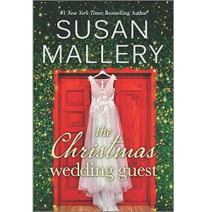 The Christmas Wedding Guest by Susan Mallery ePub Download