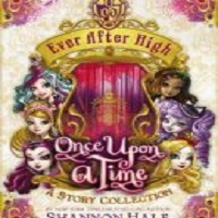 Once Upon a Time By Shannon Hale ePub Download