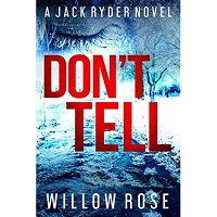 Don't Tell by Willow Rose ePub Download