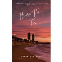 More Than This by Dominique Wolf ePub Download