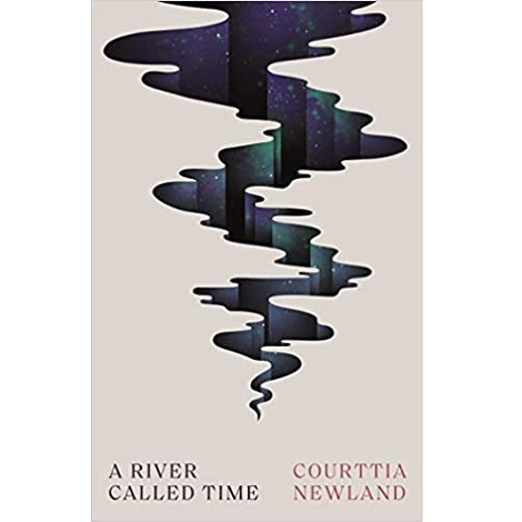 A River Called Time by Courttia Newland ePub Download