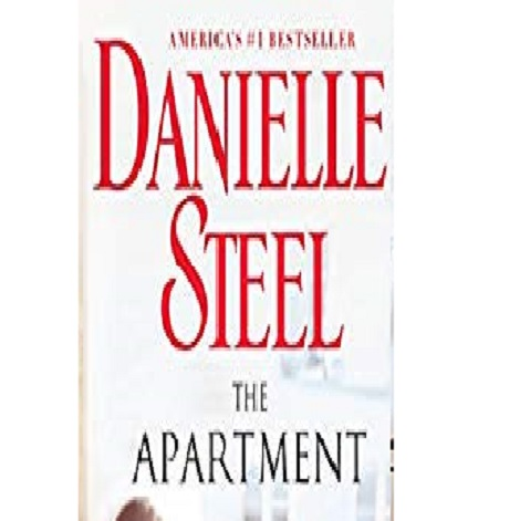 The Apartment by Danielle Steel ePub Download