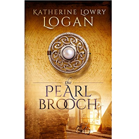 The Pearl Brooch by Katherine Lowry Logan ePub Download