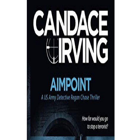 Aimpoint by Candace Irving ePub Download