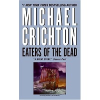Eaters of the Dead by Michael Crichton ePub Download