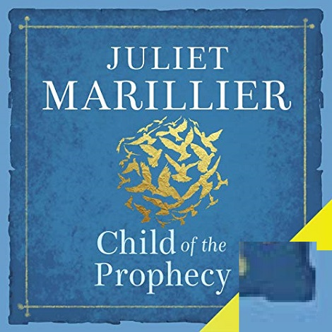Child of the Prophecy by Juliet Marillier ePub Download