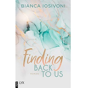 Finding Back to Us by Bianca Iosivoni ePub Download