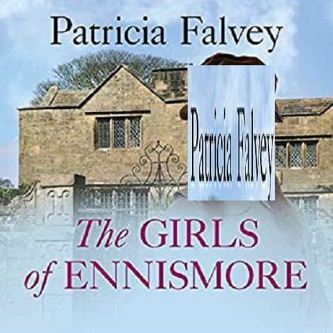 The Girls of Ennismore by Patricia Falvey ePub Download