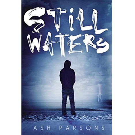 Still Waters by Ash Parsons ePub Download