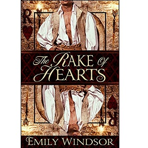 The Rake of Hearts by Emily Windsor ePub Download