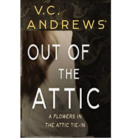 Out of the Attic by V.C. Andrews ePub Download