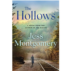 The Hollows by Jess Montgomery ePub Download