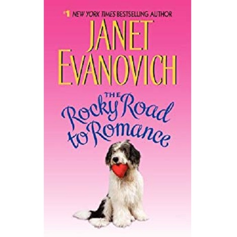 The Rocky Road to Romance by Janet Evanovich ePub Download