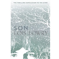 Son by Lois Lowry ePub Download