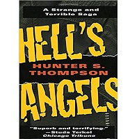 Hell's Angels by Hunter S. Thompson ePub Download