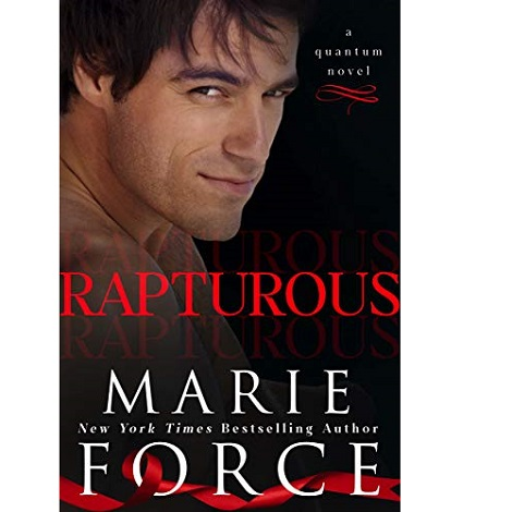 Rapturous by Marie Force ePub Download