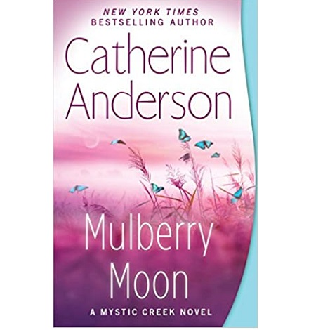 Mulberry Moon by Catherine Anderson ePub Download