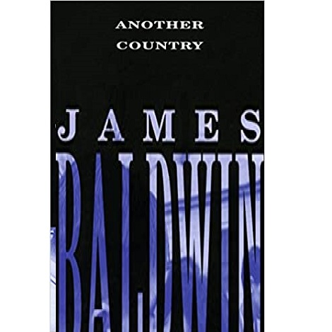 Another Country by James Baldwin ePub Download