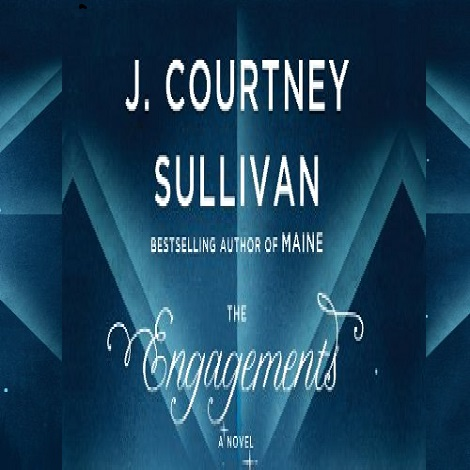 The Engagements by J. Courtney Sullivan ePub Download