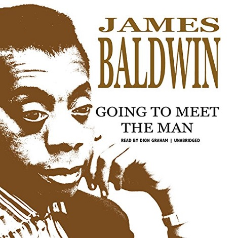 Going to Meet the Man by James Baldwin ePub Download